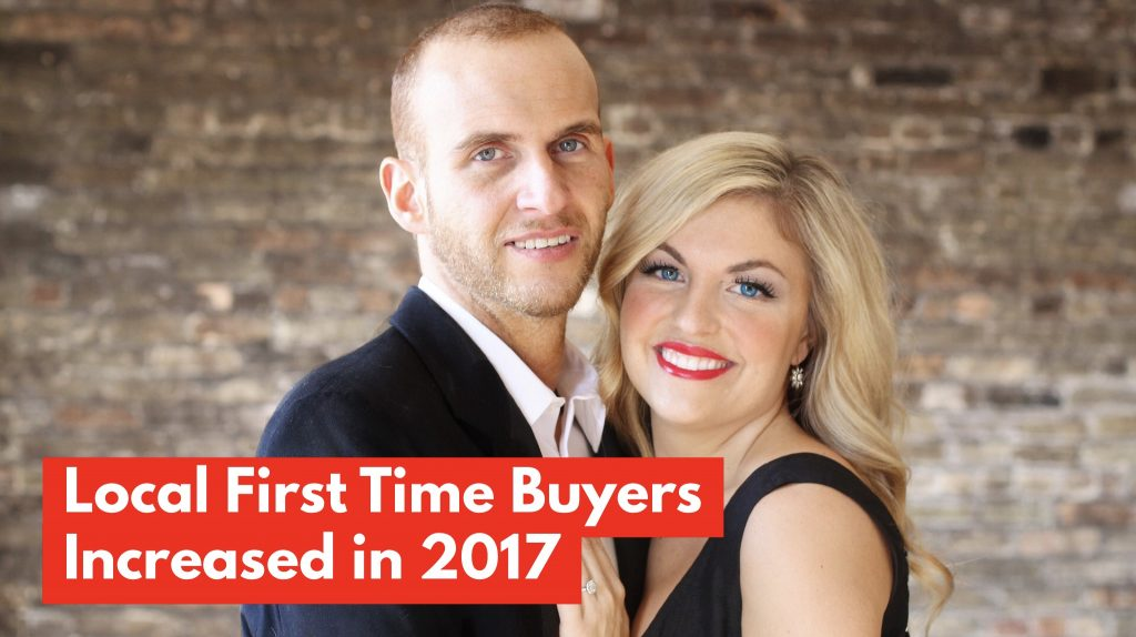 1,087 First Timer Buyers in Doncaster  Bought Their First Home in 2017