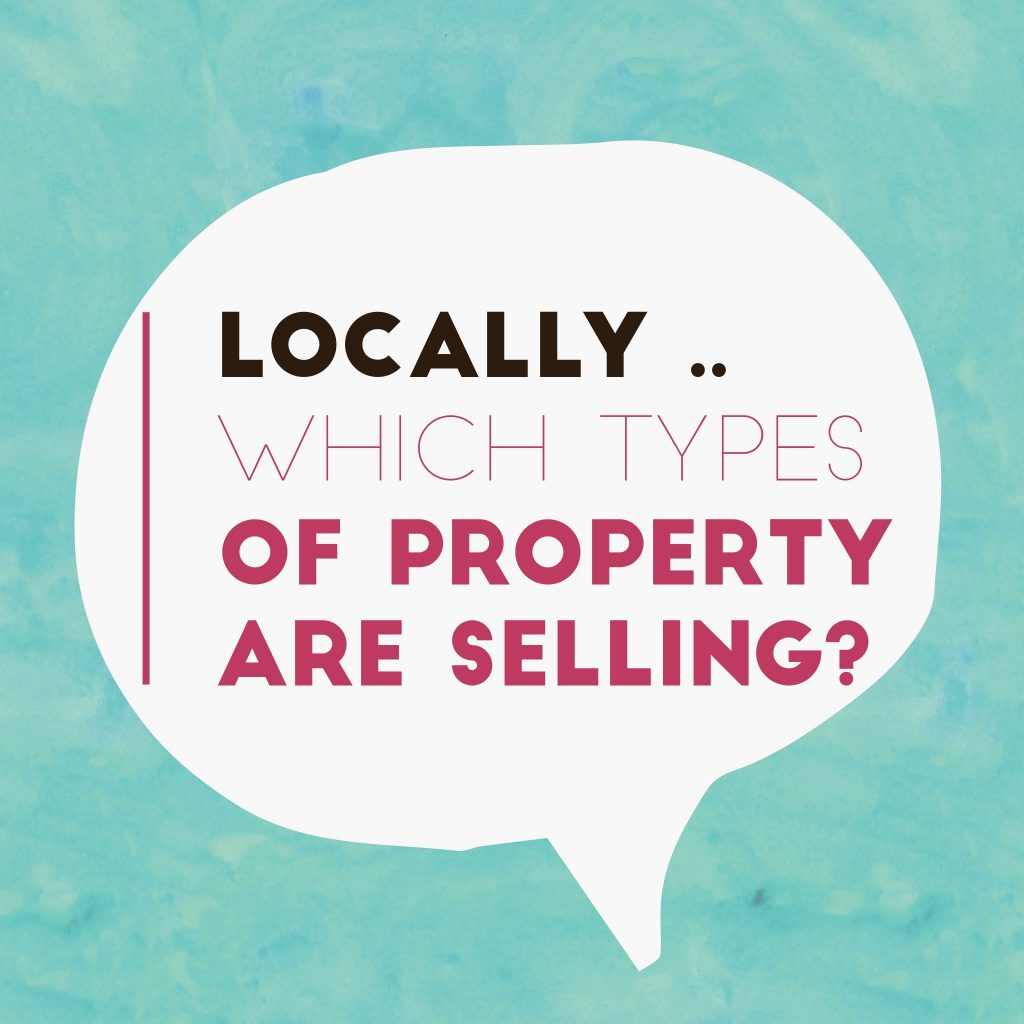 Doncaster Property Market – Which Houses are Actually Selling?