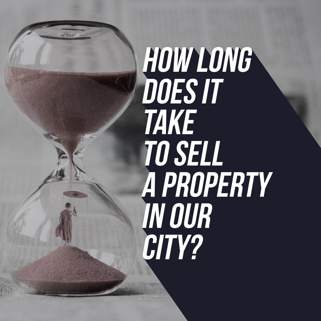 49 Days to Sell a Property in Doncaster
