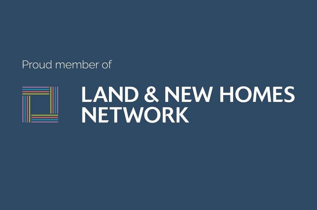 Press Release : Moss Properties a Proud Member of Land & New Homes Network