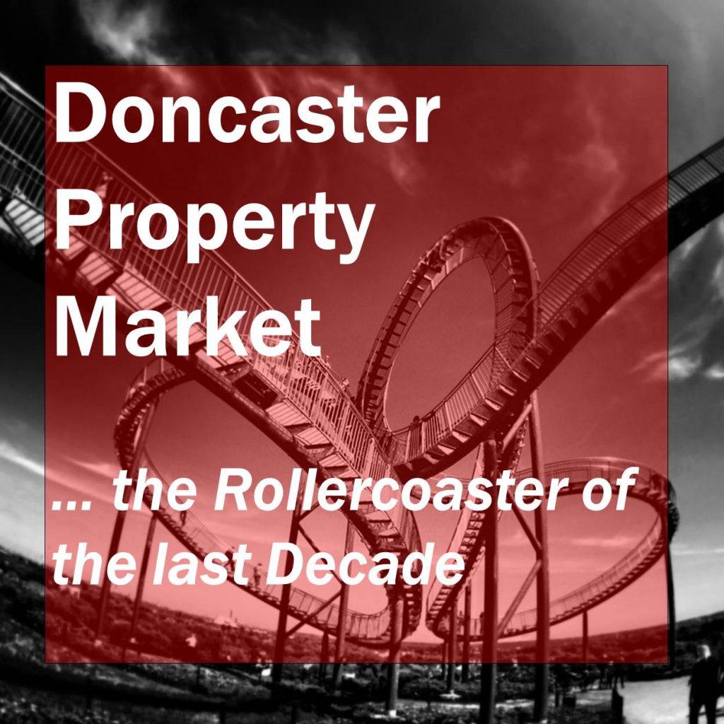Doncaster Property Market
