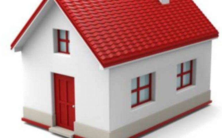 building-your-own-house-points-to-ponder
