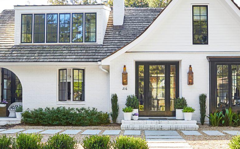 suburban-house-royalty-free-image-1584972559